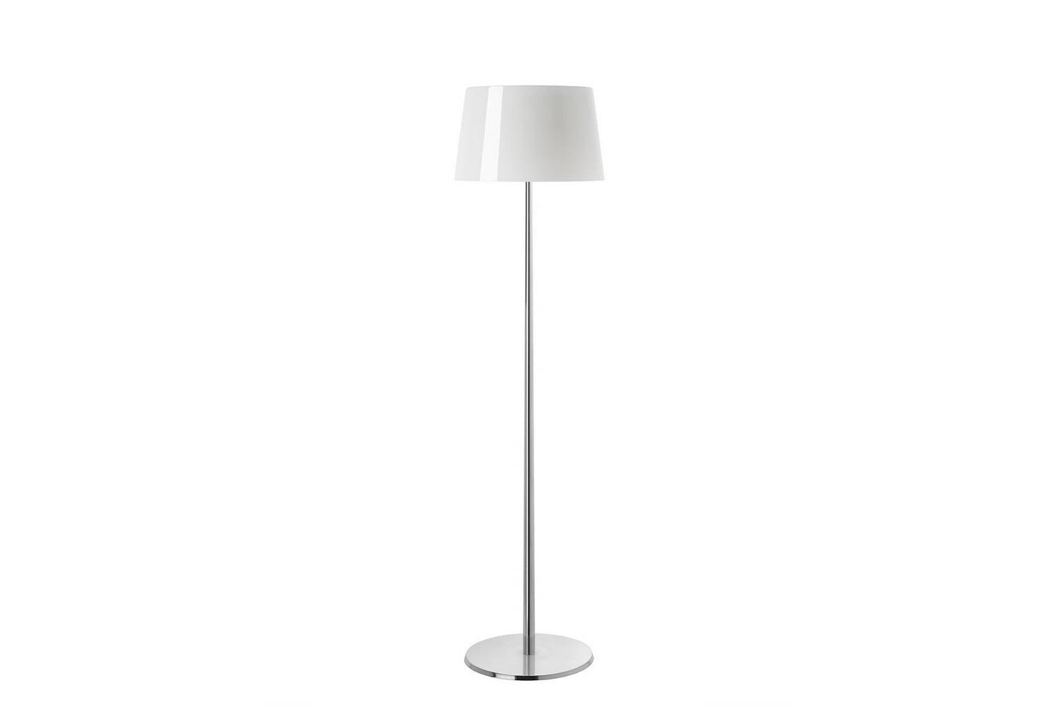 Lumiere XXL Floor Lamp by Rodolfo Dordoni for Foscarini