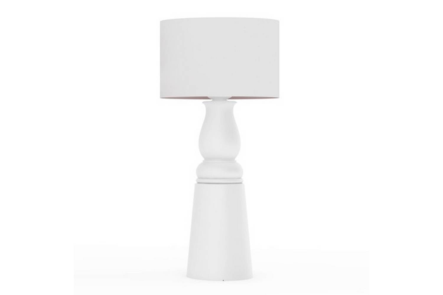 Farooo Floor Lamp by Marcel Wanders for Moooi