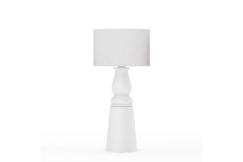 Farooo Floor Lamp by Marcel Wanders for Moooi