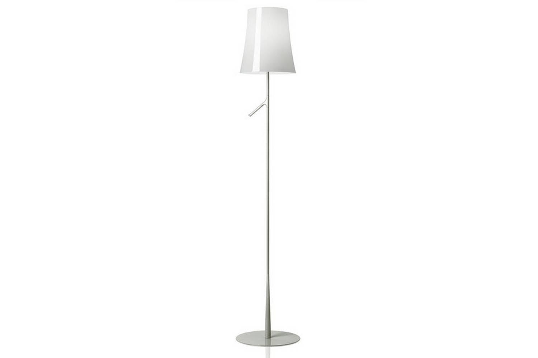 buy online 7e0c7 474d9 Birdie Touch Dimmer Floor Lamp