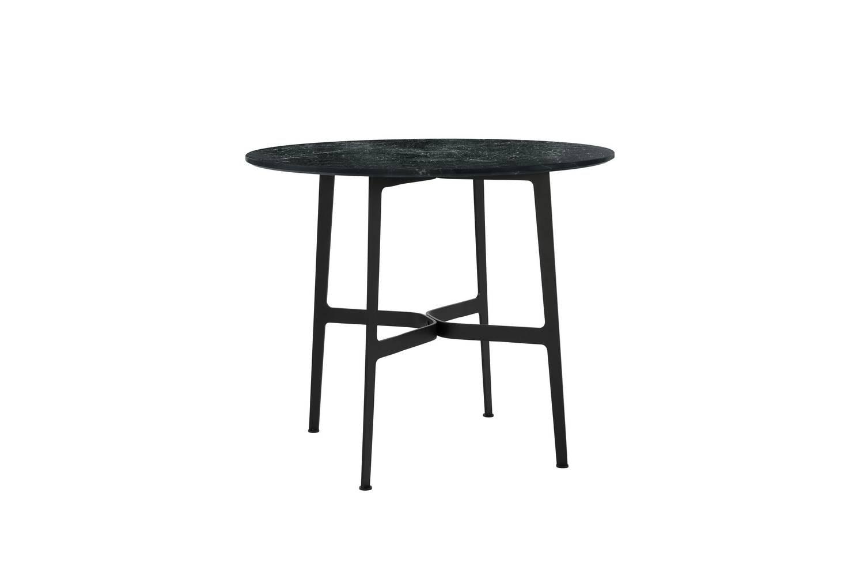 Eileen Circular Table by Tom Fereday