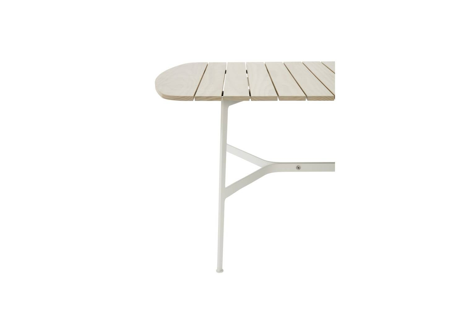 Eileen Table By Tom Fereday. Share
