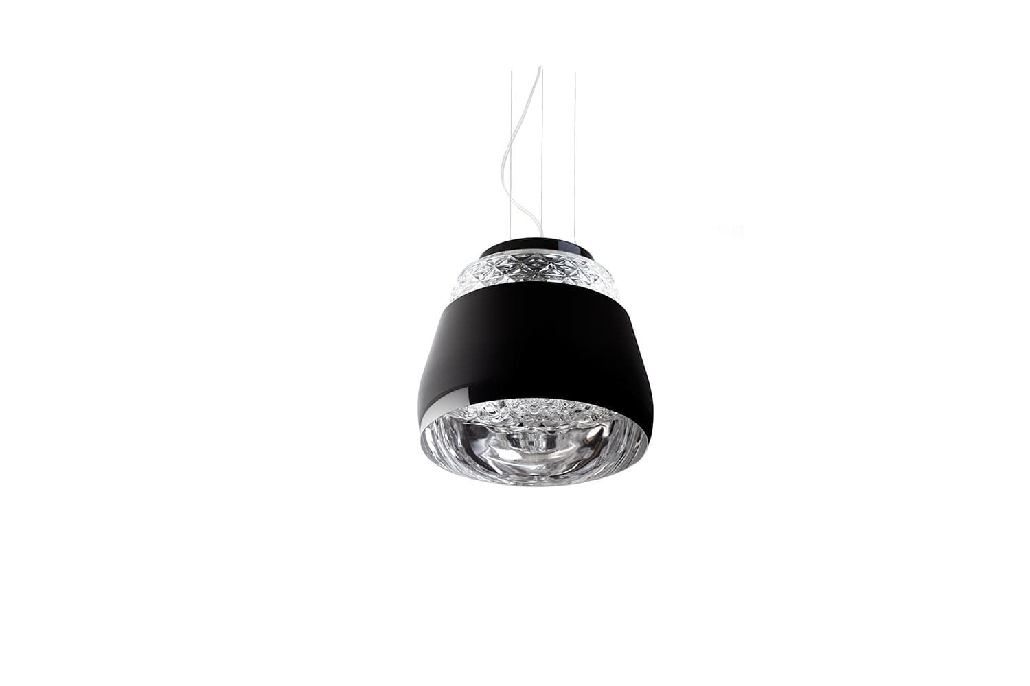 Baby Valentine Suspension Lamp by Marcel Wanders for Moooi