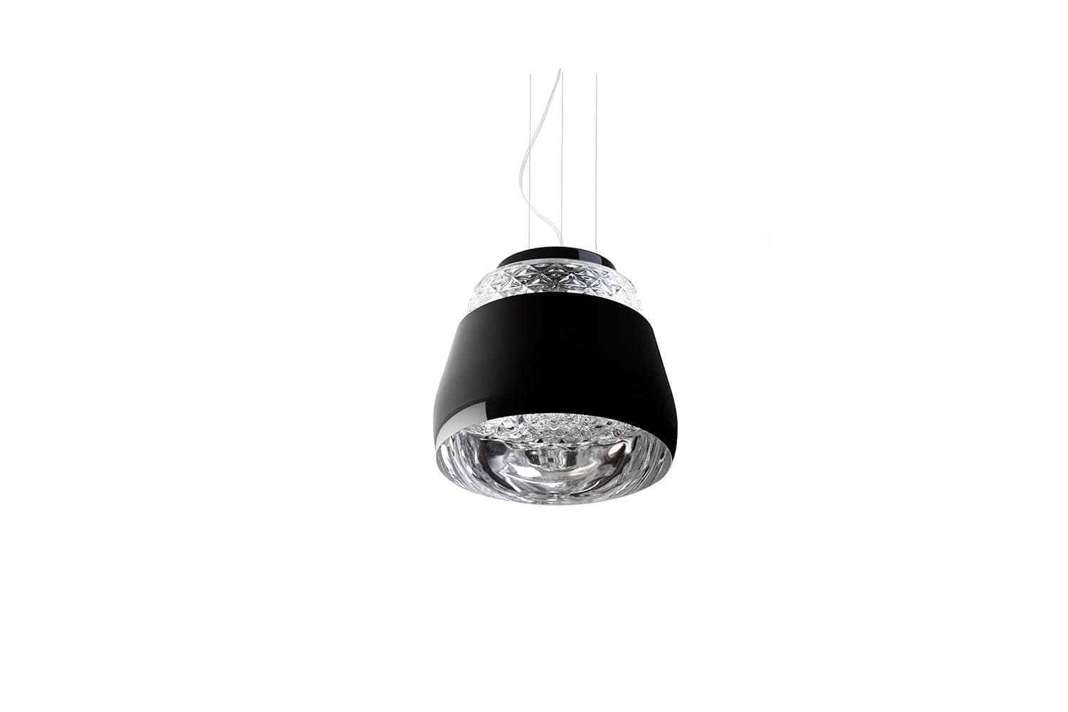 baby valentine suspension lamp by marcel wanders for moooi space
