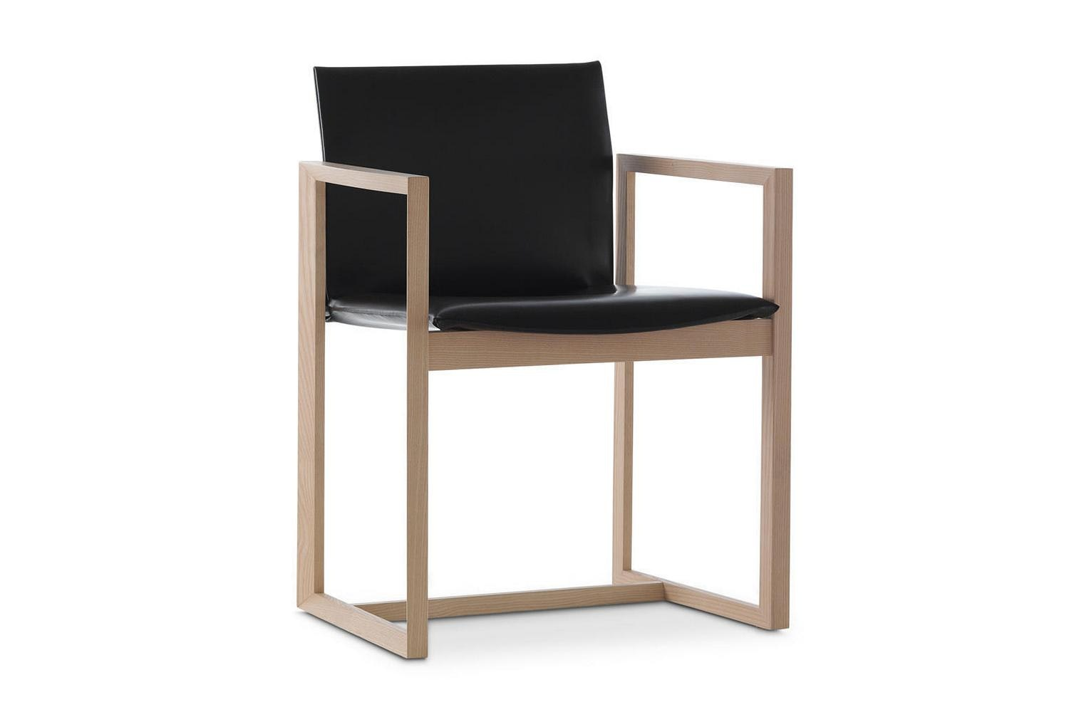 184 Eve Chair by Piero Lissoni for Cassina