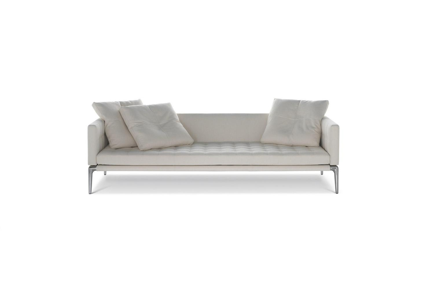 243 Volage Sofa by Philippe Starck for Cassina