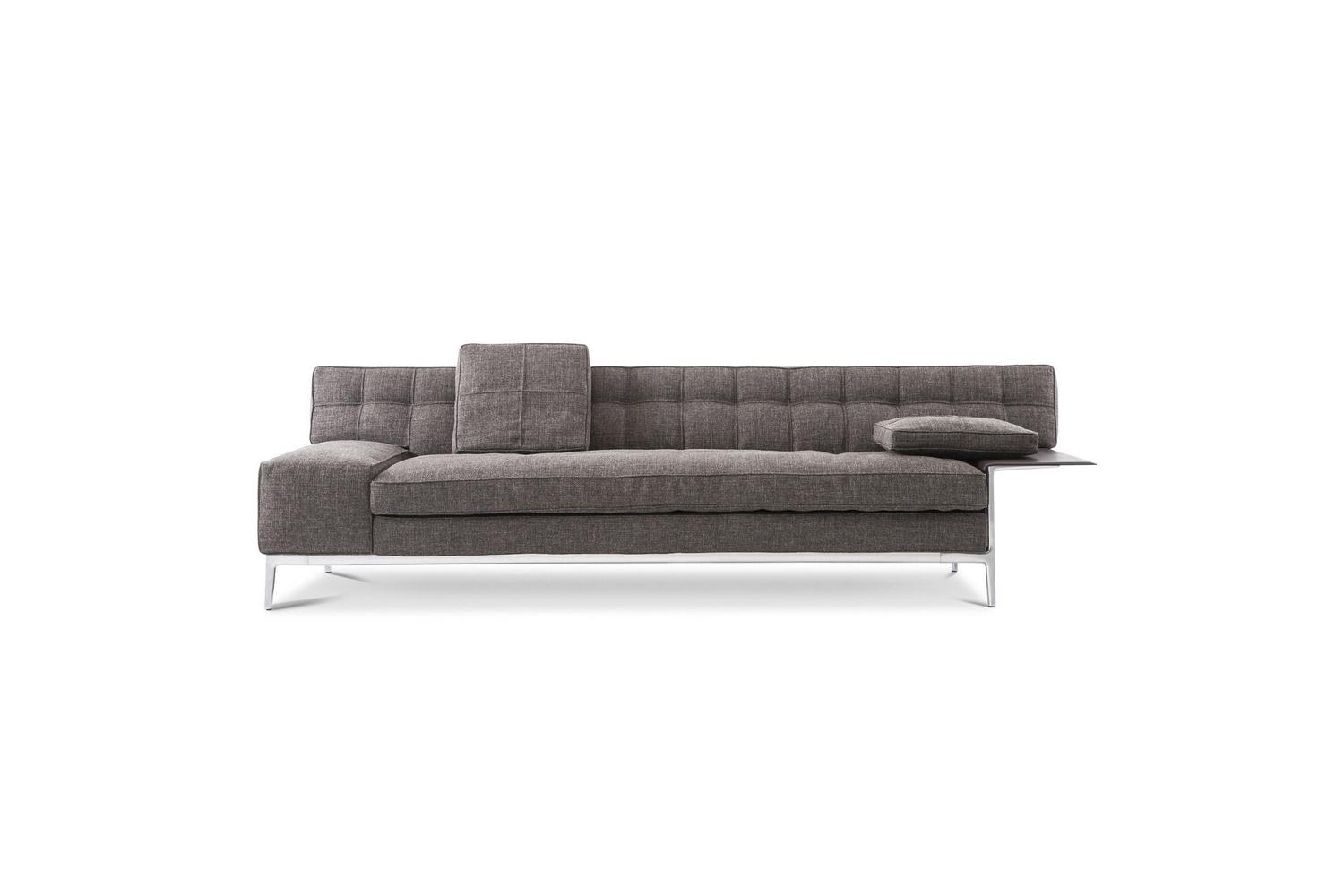 249 Volage EX-S Sofa by Philippe Starck for Cassina