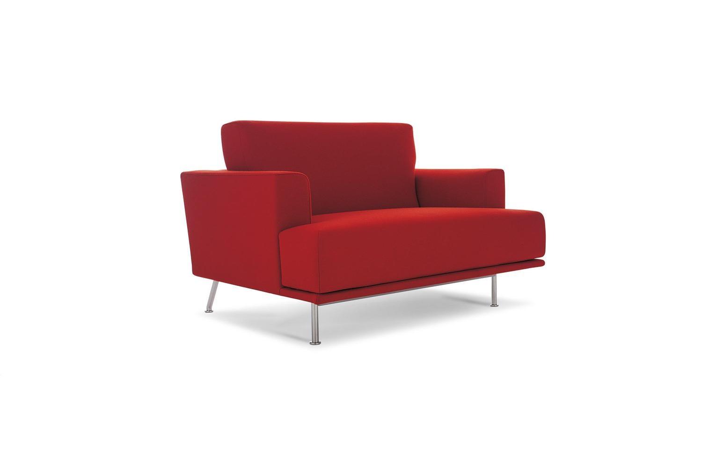 253 Nest Sofa by Piero Lissoni for Cassina