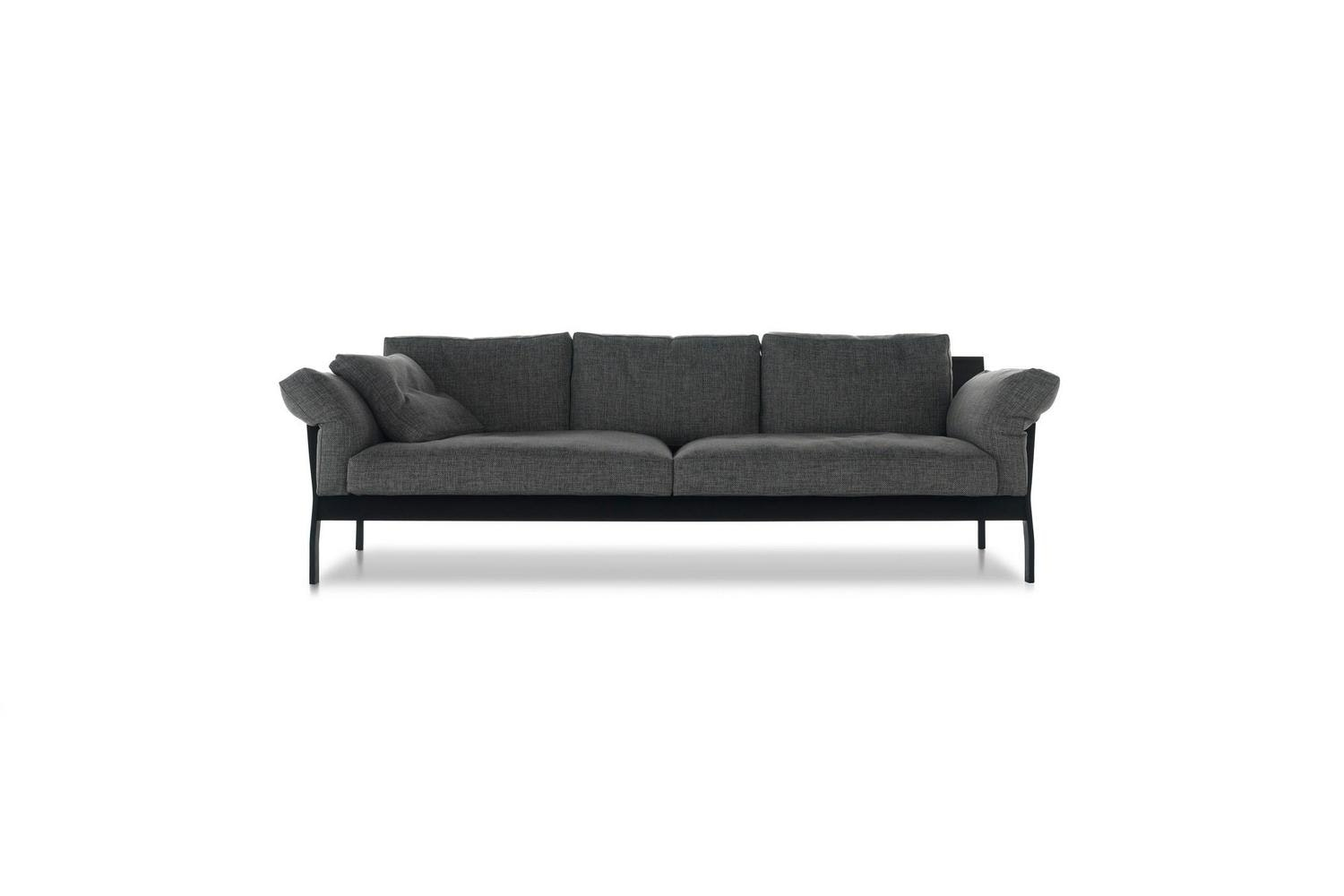 285 Eloro Sofa by Rodolfo Dordoni for Cassina