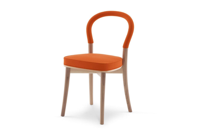 501 Göteborg 1 Chair by Erik Gunnar Asplund for Cassina