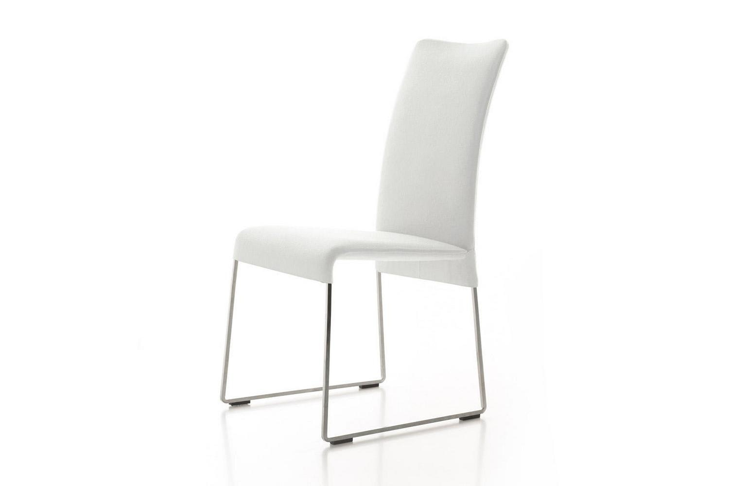 W65 Eraclea Chair by Studio Simon for Cassina