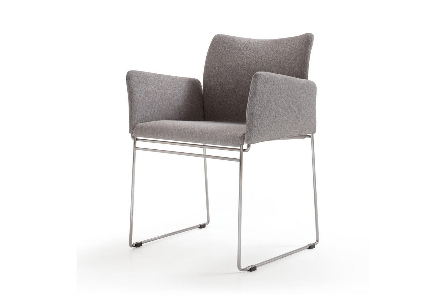 W57 Ljin LG Chair by Kazuhide Takahama for Cassina