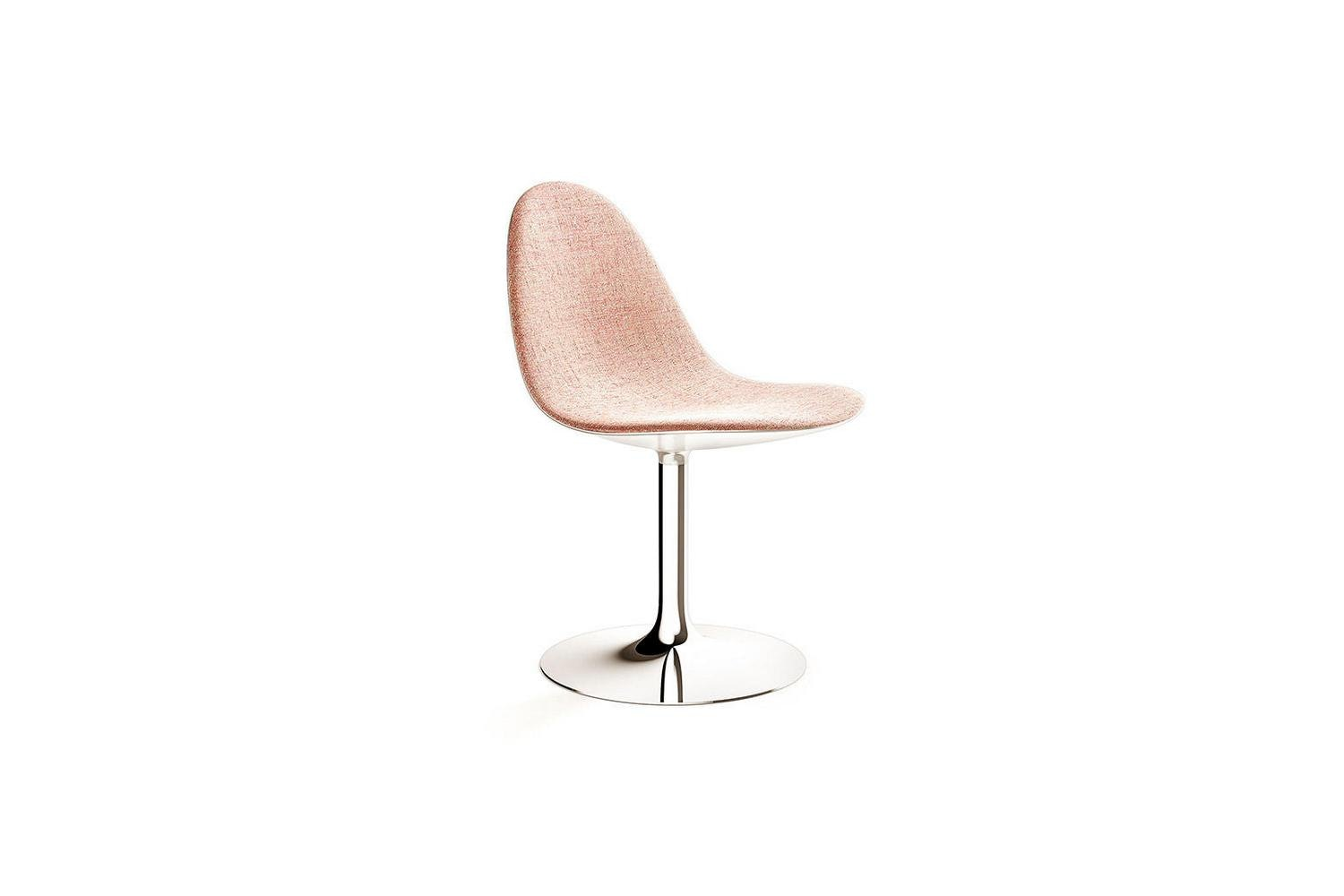245/247 Caprice Chair by Philippe Starck for Cassina