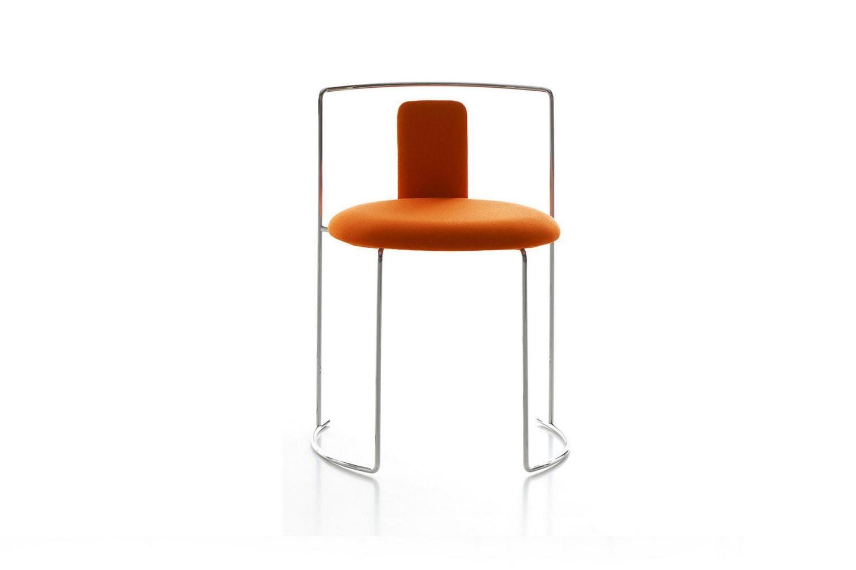 W58 Gaja Chair