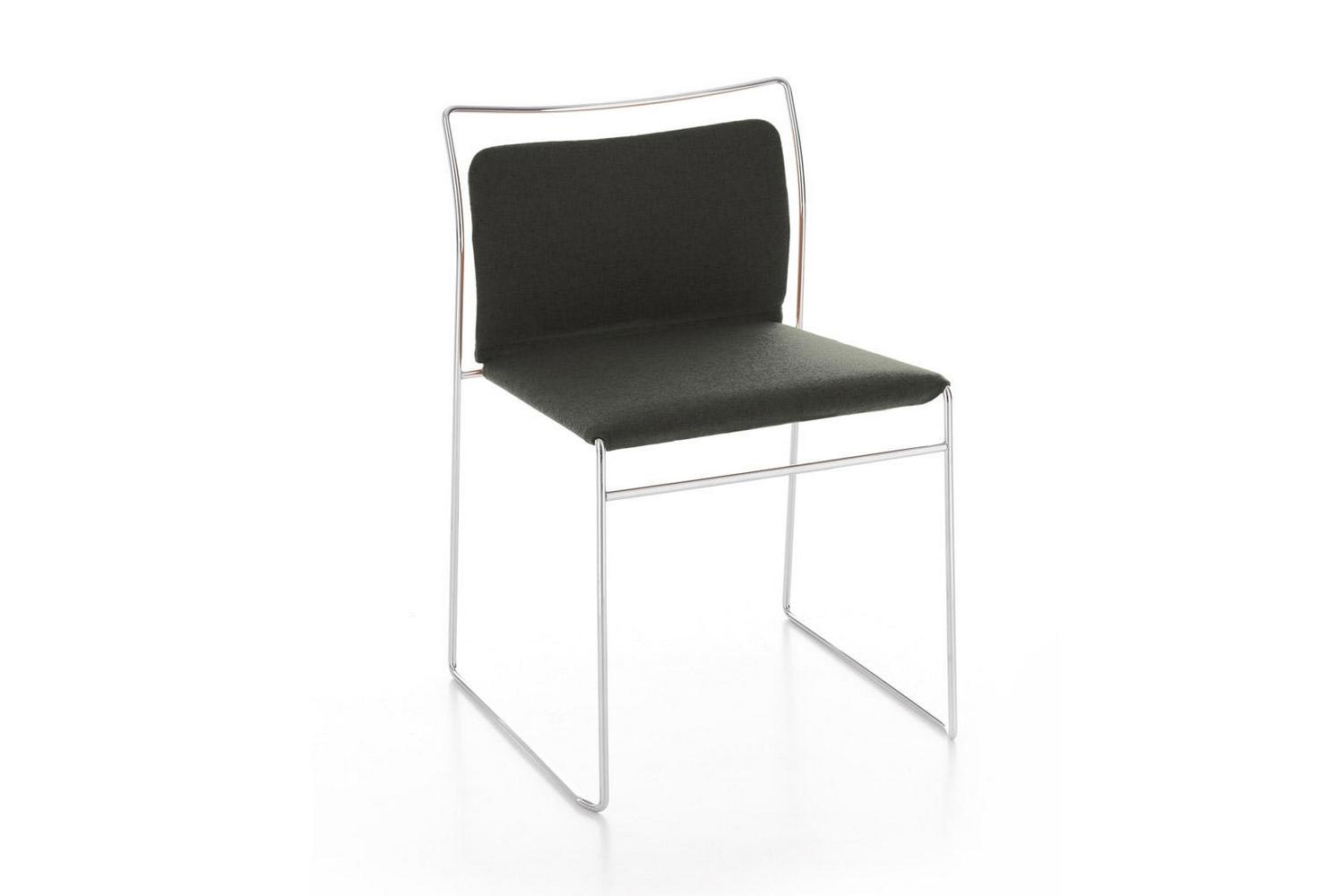 W55 Tulu Chair