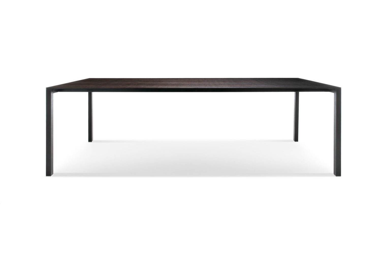 195 Naan Table by Piero Lissoni for Cassina