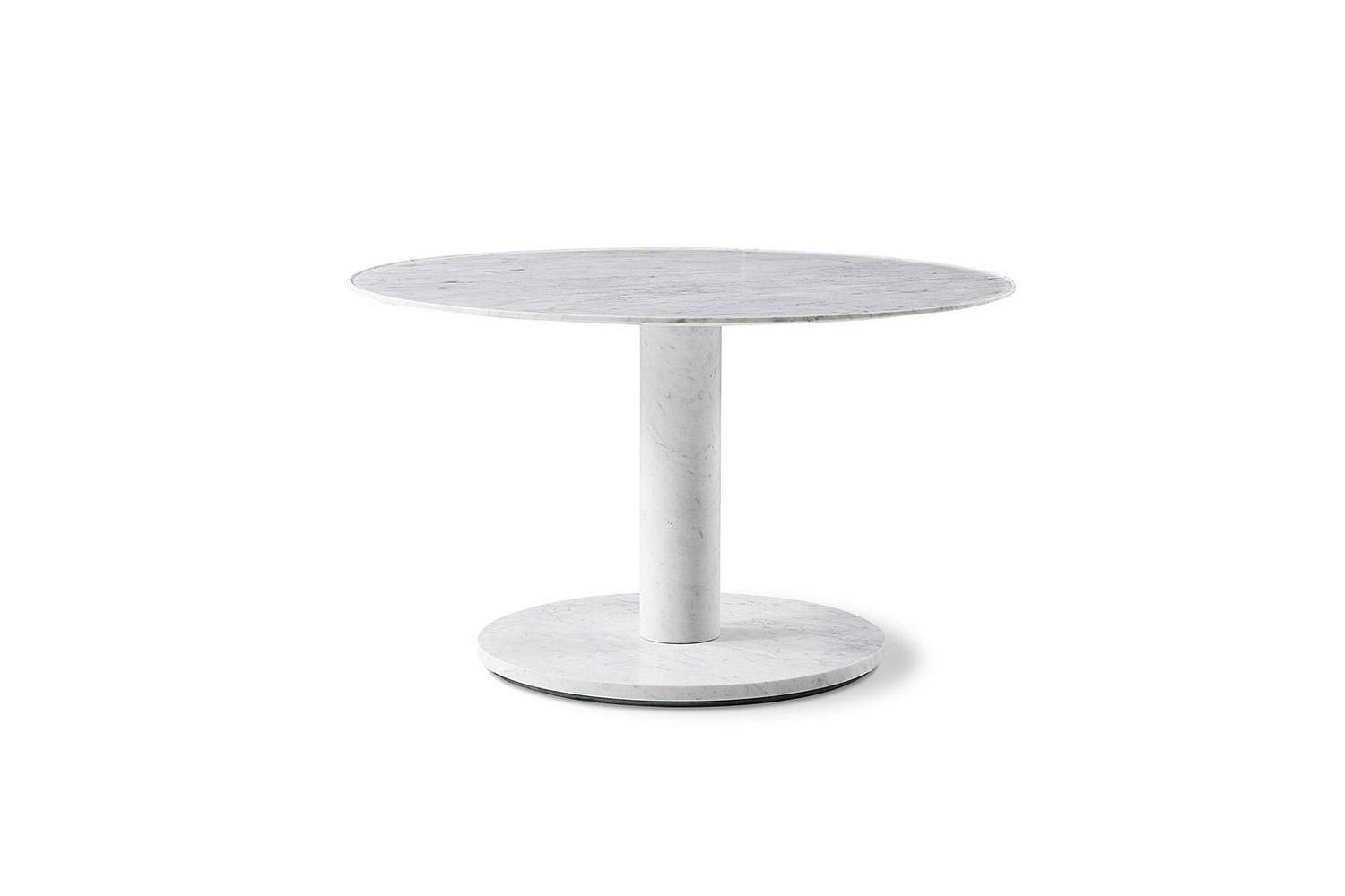 199 10 Table by Piero Lissoni for Cassina