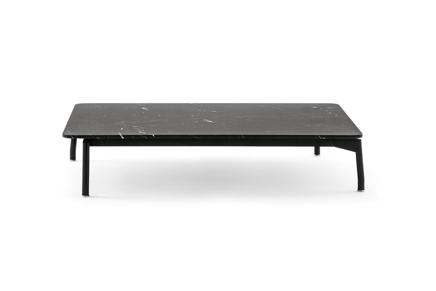 288 Sled Coffee Table by Rodolfo Dordoni for Cassina