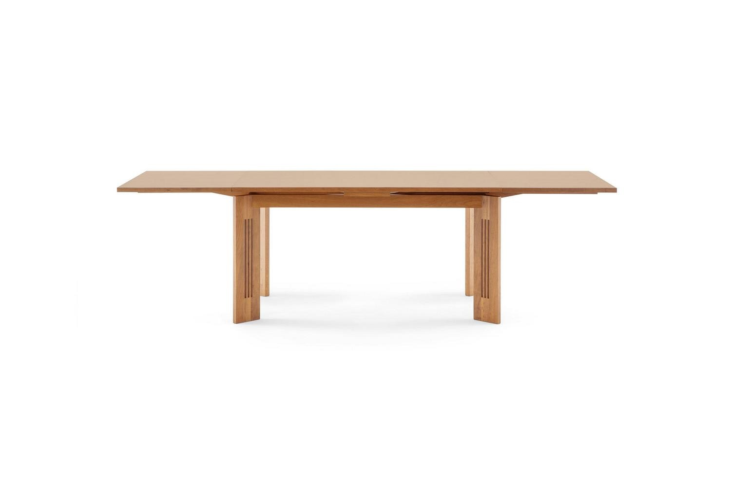 320 Berlino Table by Charles Rennie Mackintosh for Cassina