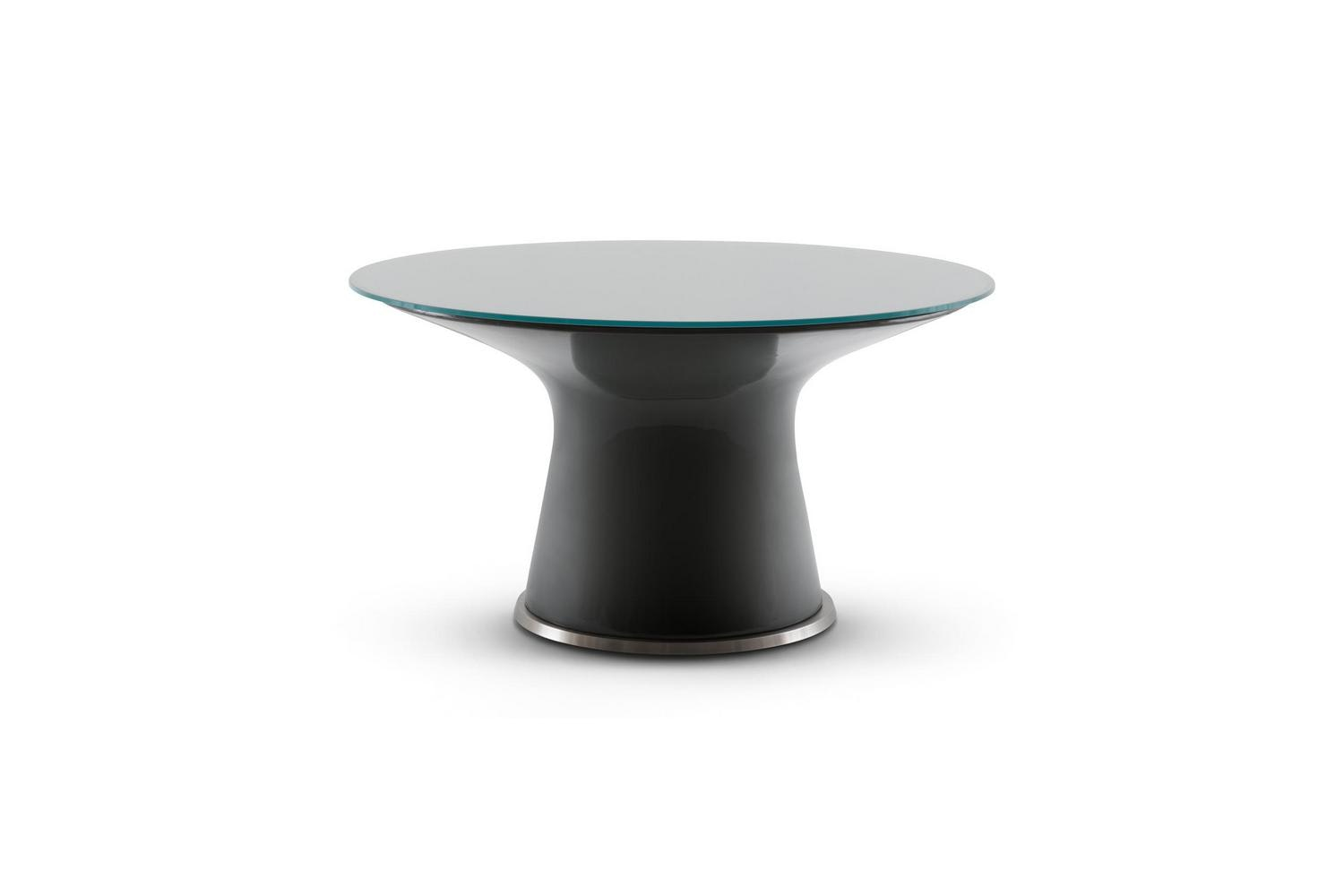 390 Lebeau Table by Patrick Jouin for Cassina
