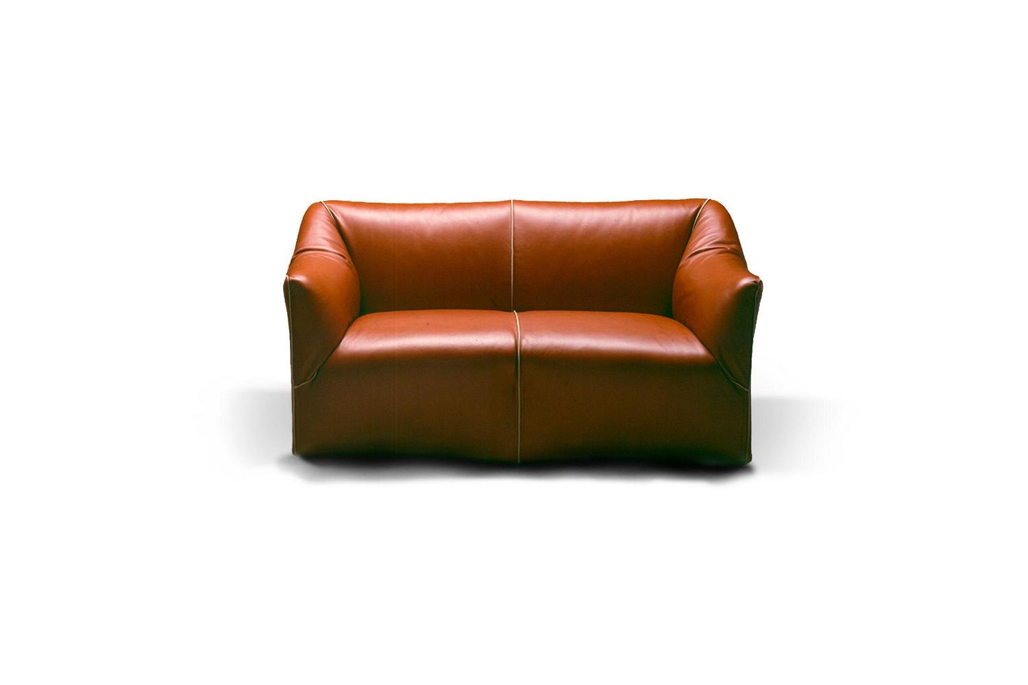 685 Sofa by Mario Bellini for Cassina