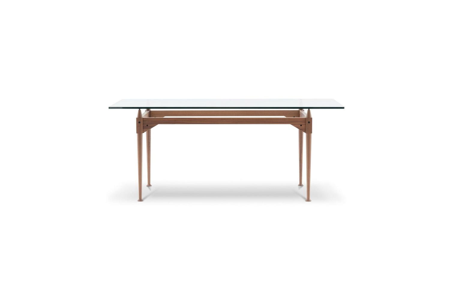 839 TL3 Table by Franco Albini for Cassina