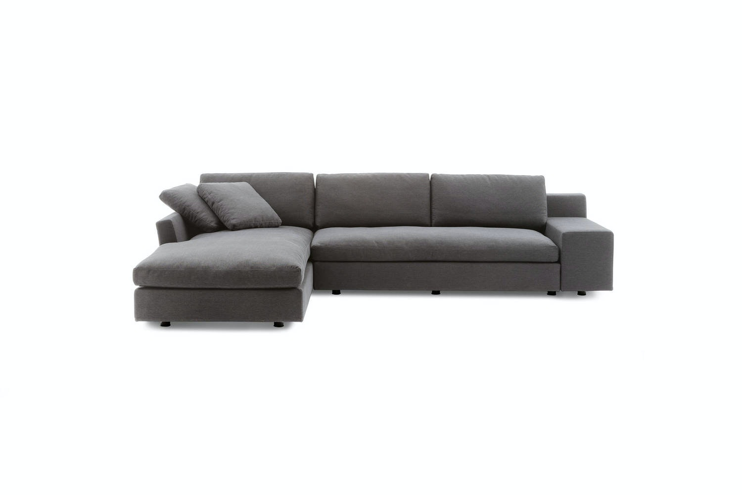 235-236 Mister Sofa by Philippe Starck for Cassina