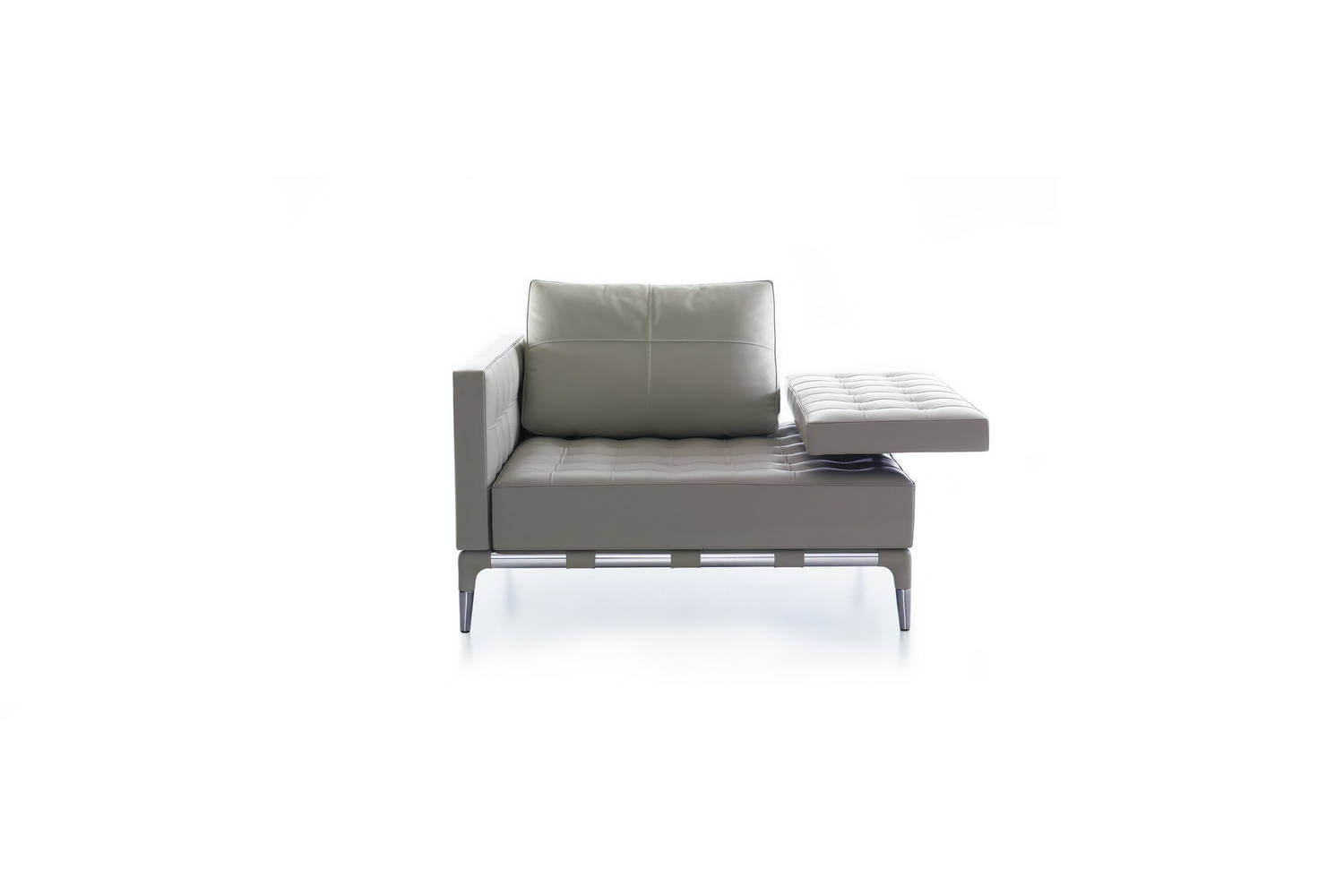 241 Prive Armchair by Philippe Starck for Cassina