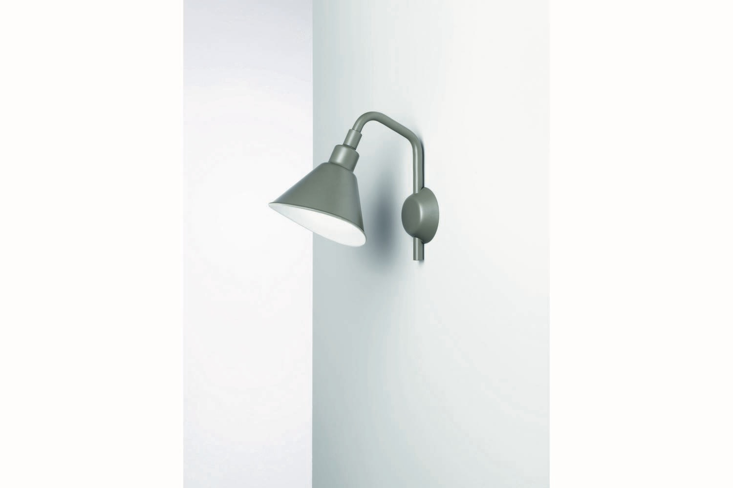 Smash Wall Lamp by Successful Living from DIESEL for Foscarini