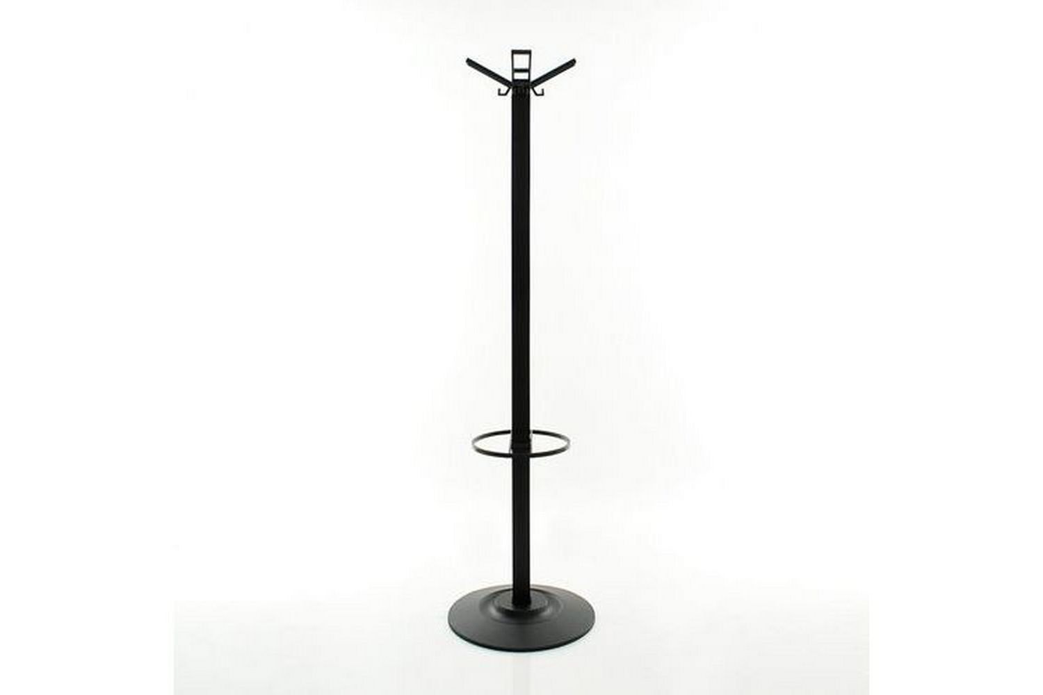 Segmenti Clothes Stand by Michele De Lucchi for Kartell