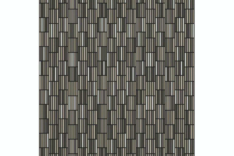 Guru Garden Grey Broadloom Carpet by Marcel Wanders for Moooi Carpets