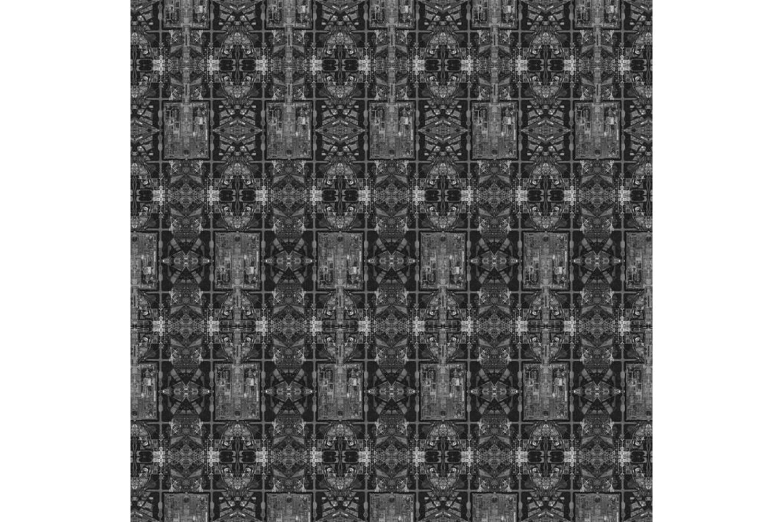 Versailles X Beijing Grey Dark Broadloom Carpet by Marcel Wanders for Moooi Carpets