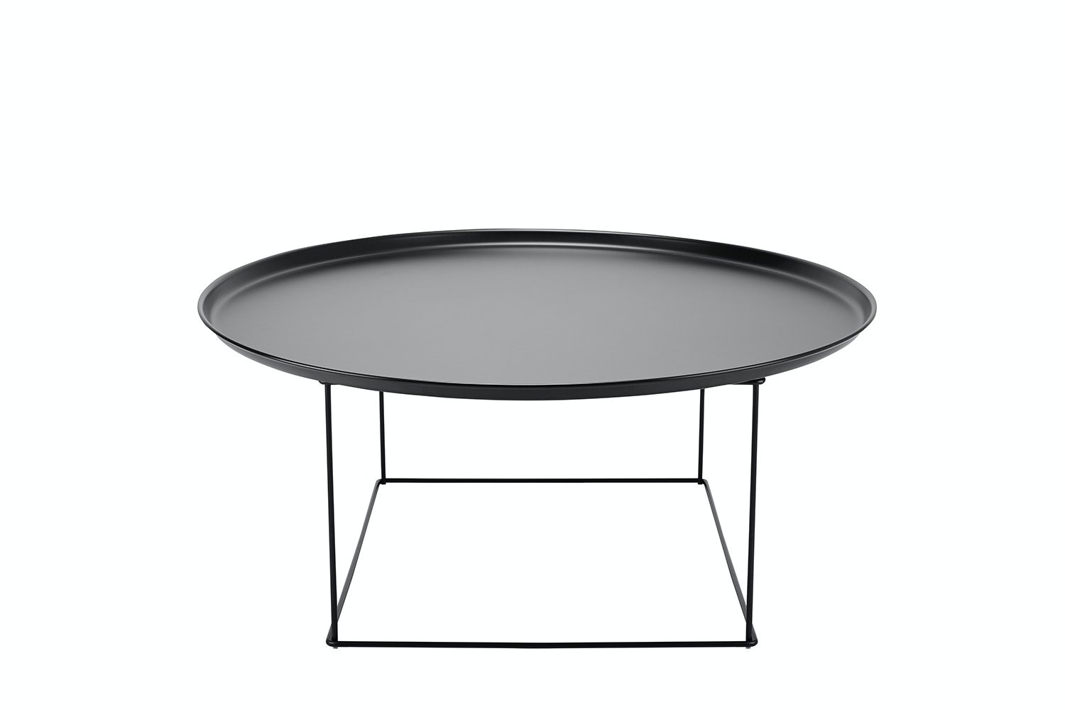 Fat Fat Large Coffee Table By Patricia Urquiola For B Amp B