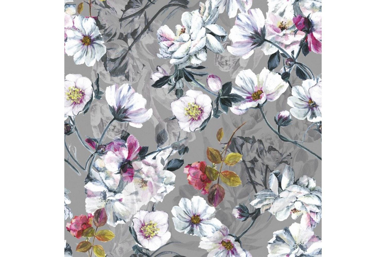 Pomander Noir Broadloom Carpet by Tricia Guild for Moooi Carpets