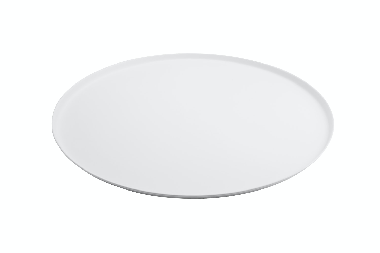 Fat-Fat Large Tray by Patricia Urquiola for B&B Italia