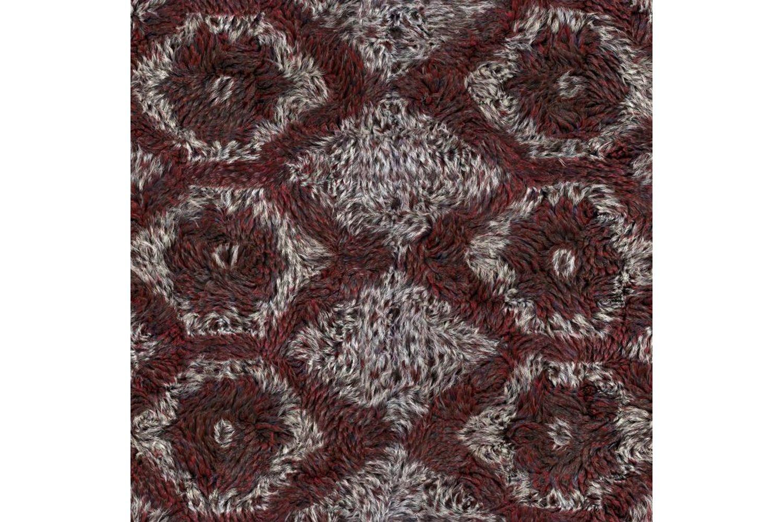 Diamond Hall Broadloom Carpet by Valerio Sommella for Moooi Carpets