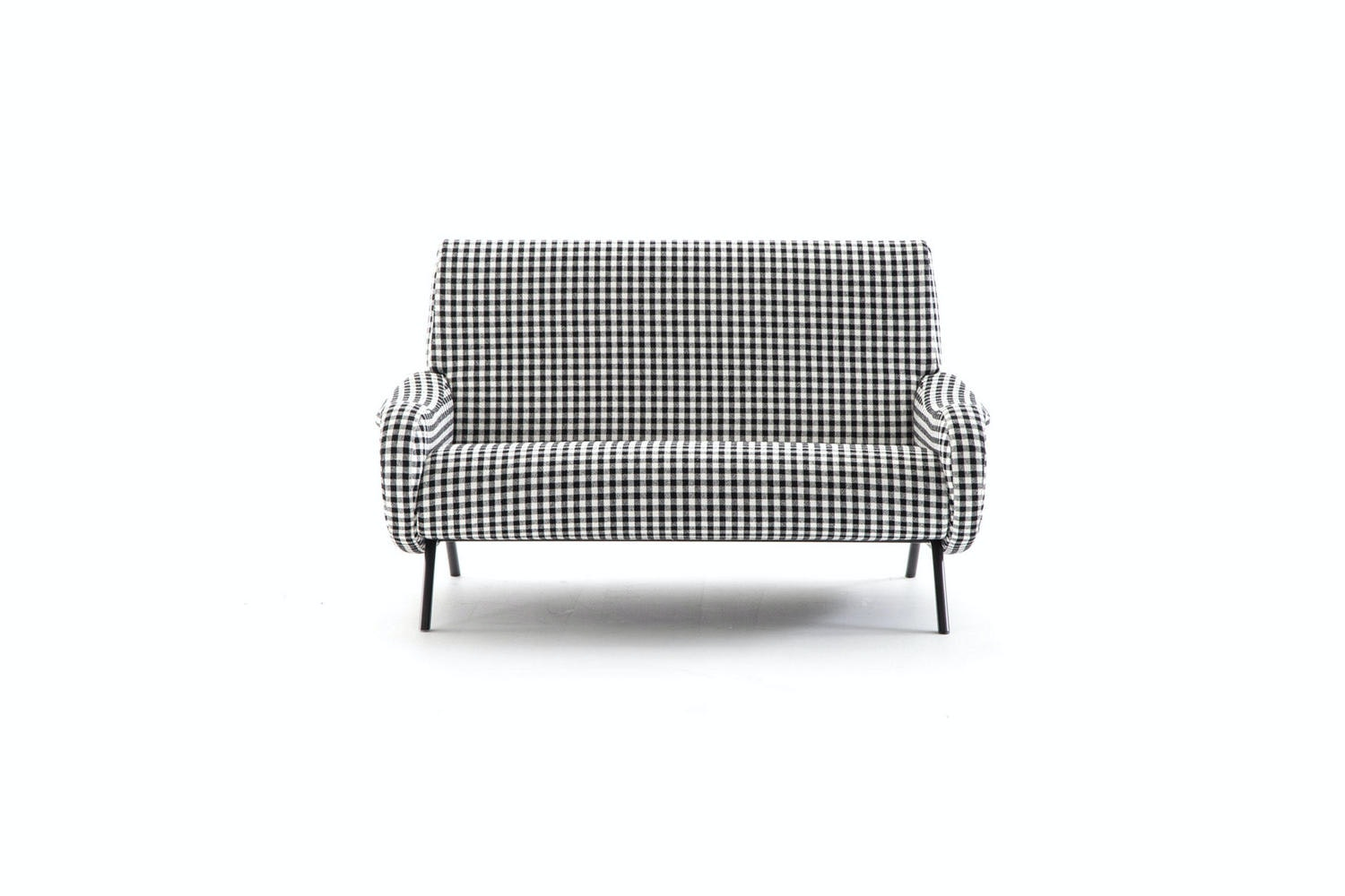 720 Lady Sofa by Marco Zanuso for Cassina