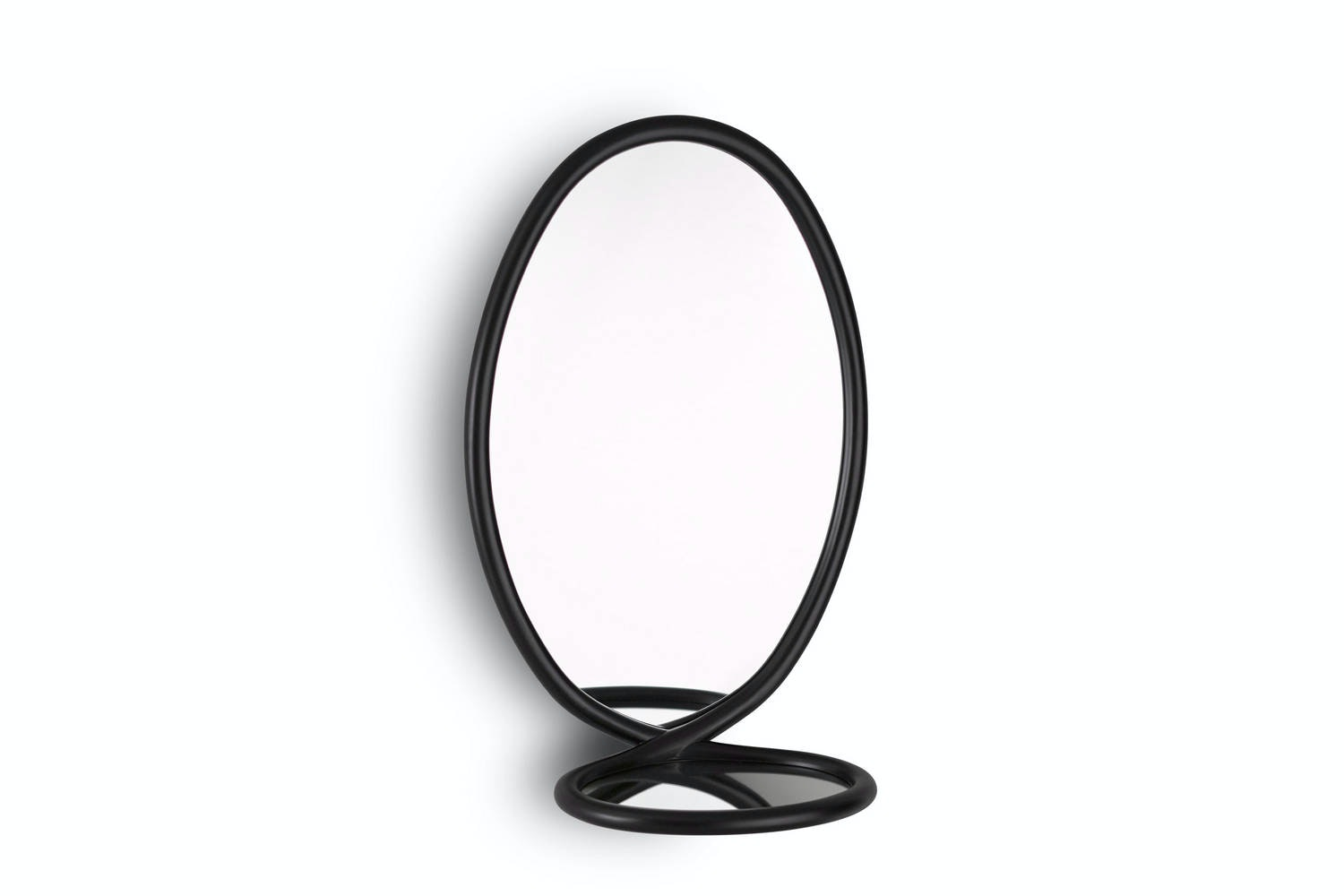 Loop Mirror by Front for Porro