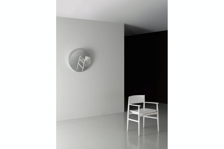 Bellevue Mirror by Soda Des/gners for Porro