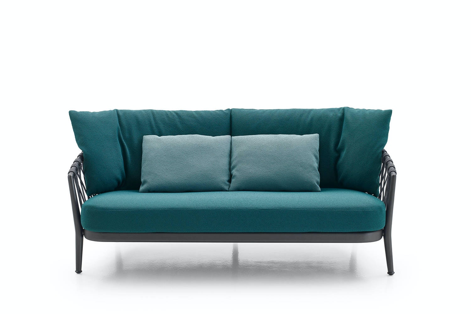 Erica Sofa by Antonio Citterio for B&B Italia