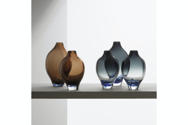 Ninfa Vase by Giorgetti
