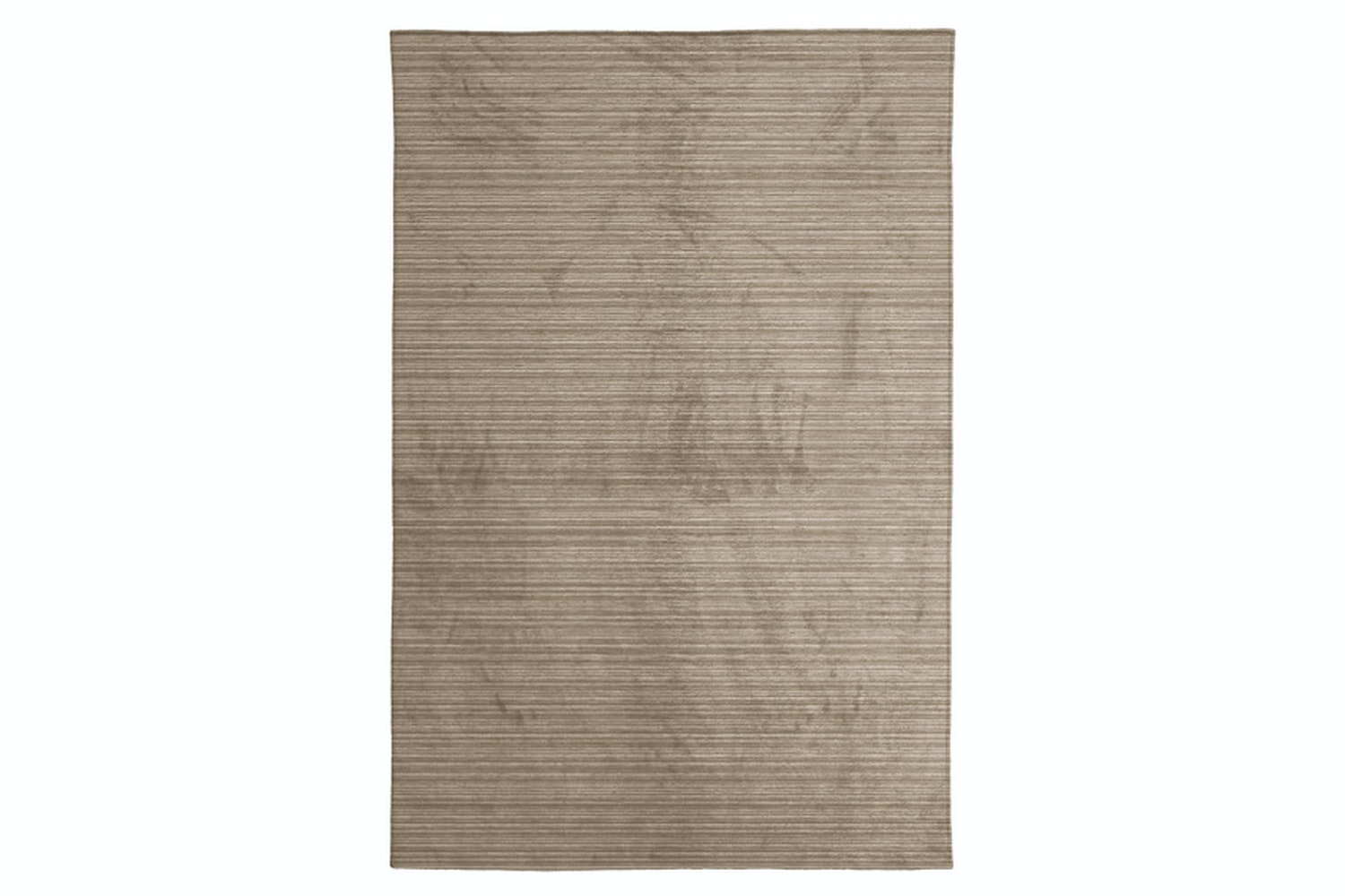 Stripes Rug by Giorgetti