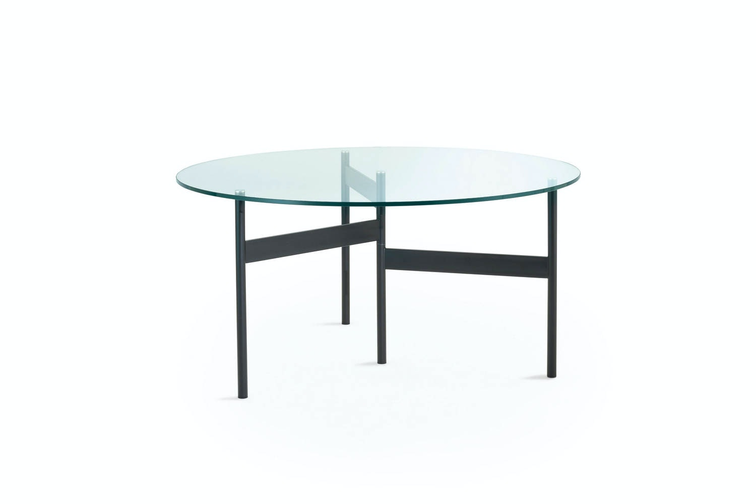 Notes Table by Massimo Mariani for Living Divani