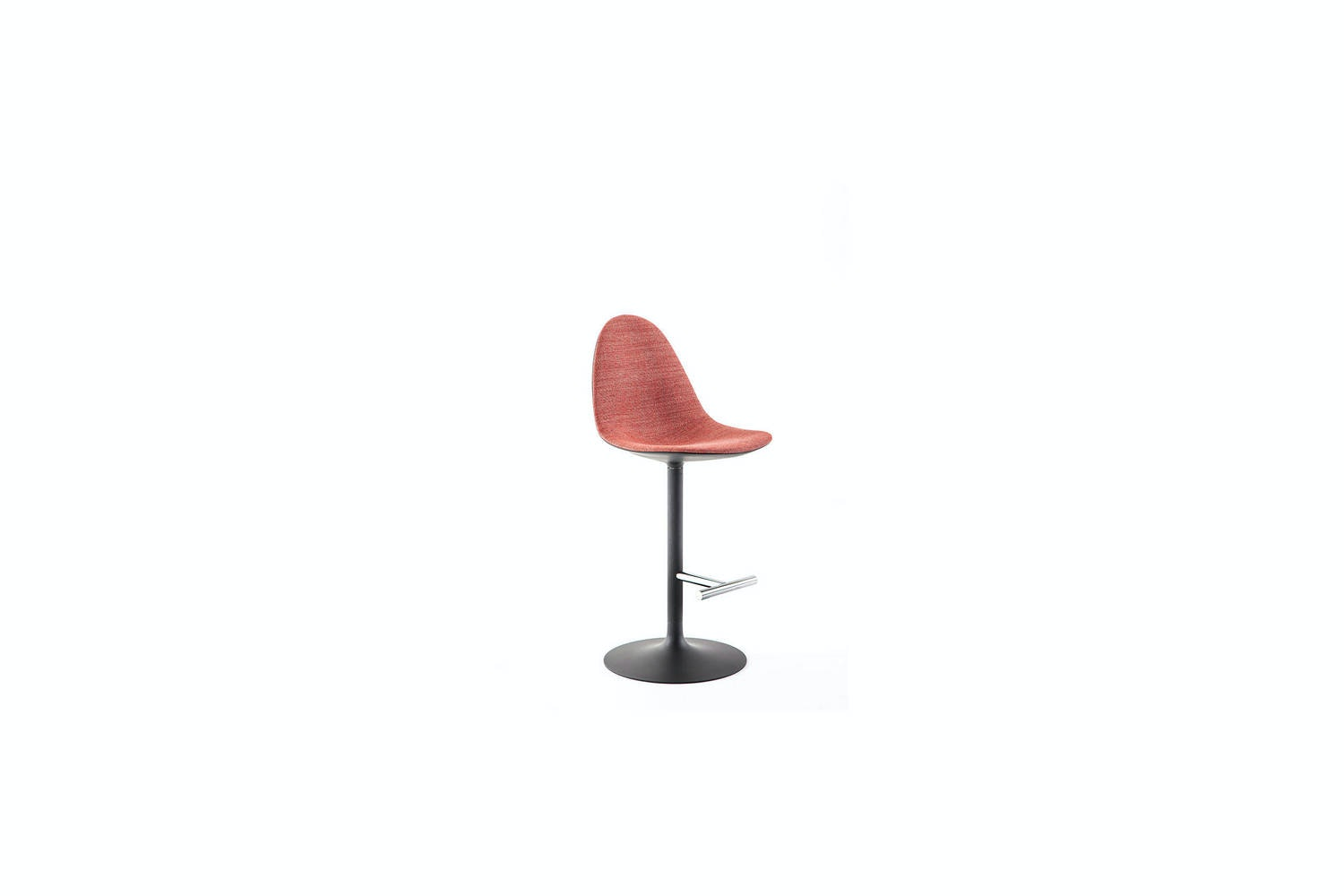 245/247 Caprice Stool by Philippe Starck for Cassina