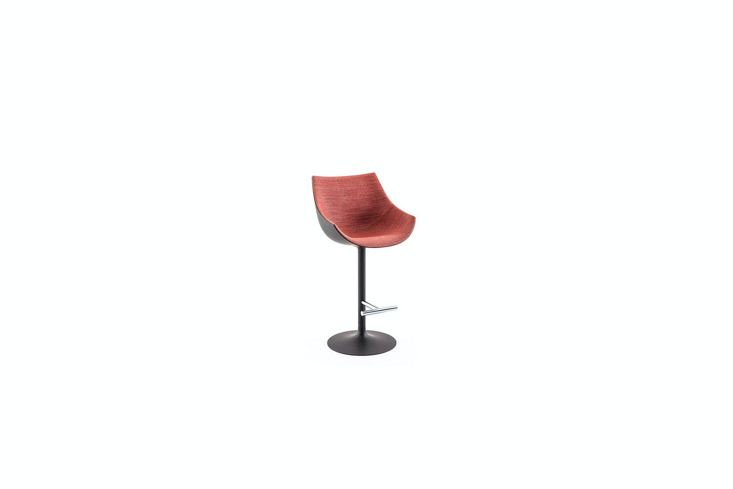 246/248 Passion Stool by Philippe Starck for Cassina