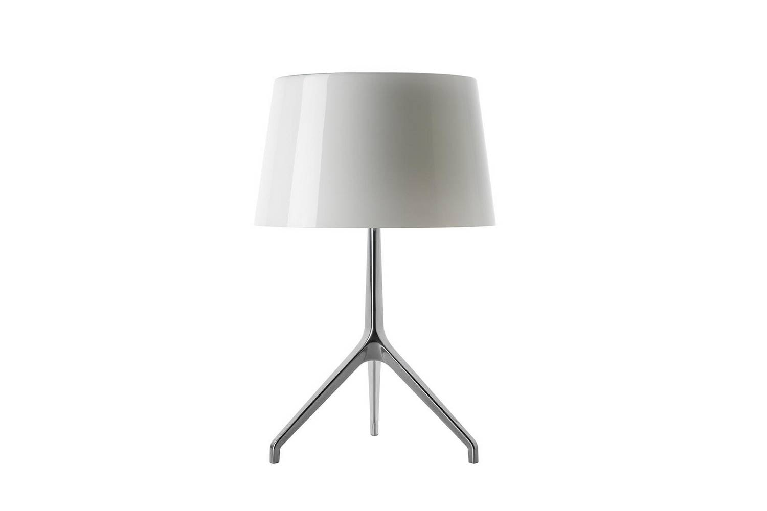 space furniture lighting.  lighting lumiere xxl table lamp by rodolfo dordoni for foscarini  space furniture and lighting