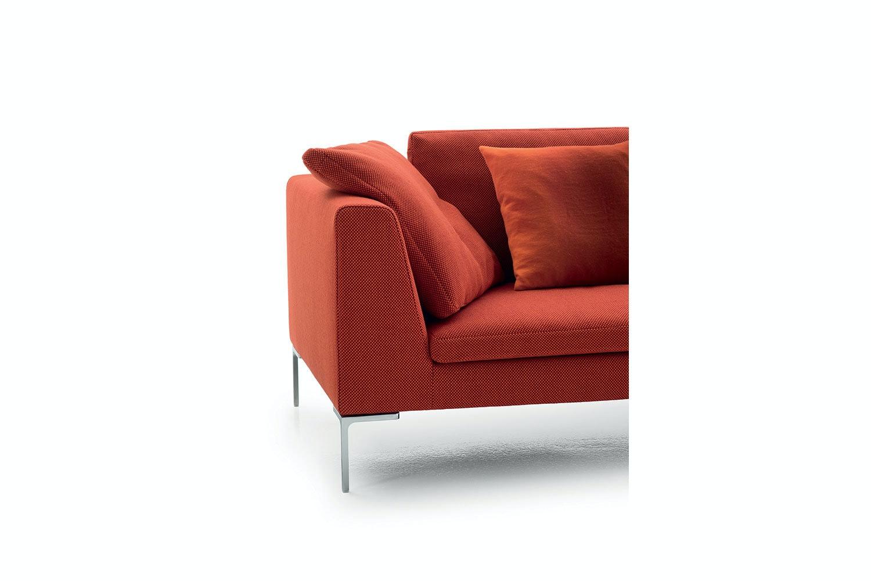 Charles 20 Sofa by Antonio Citterio for B&B Italia