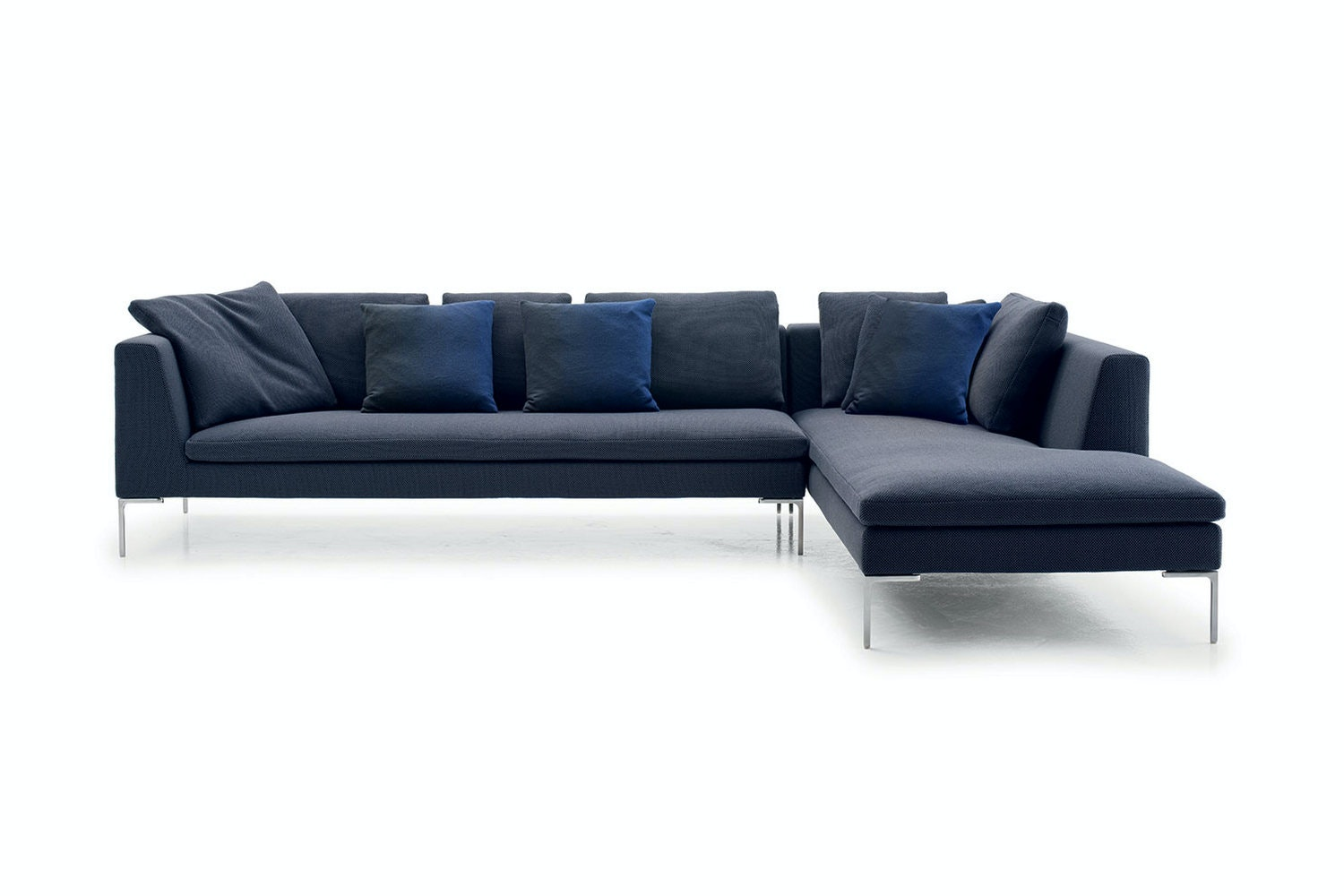 Charles 20 Sofa by Antonio Citterio for B&B Italia