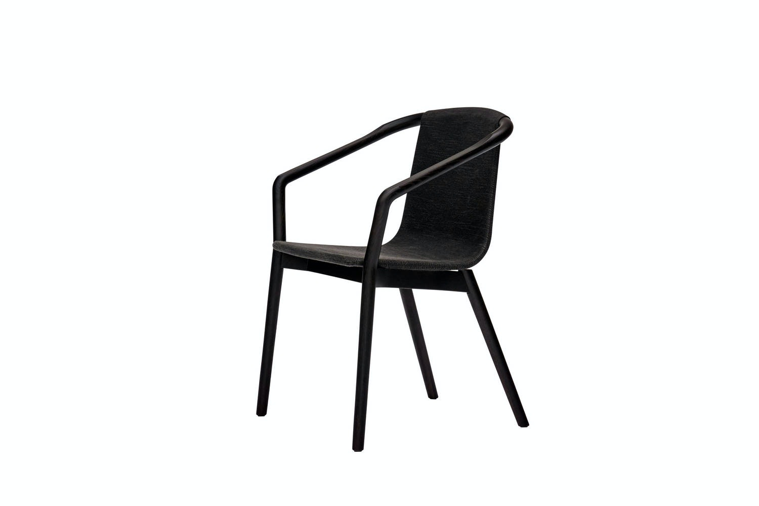 Thomas Chair by Metrica for SP01