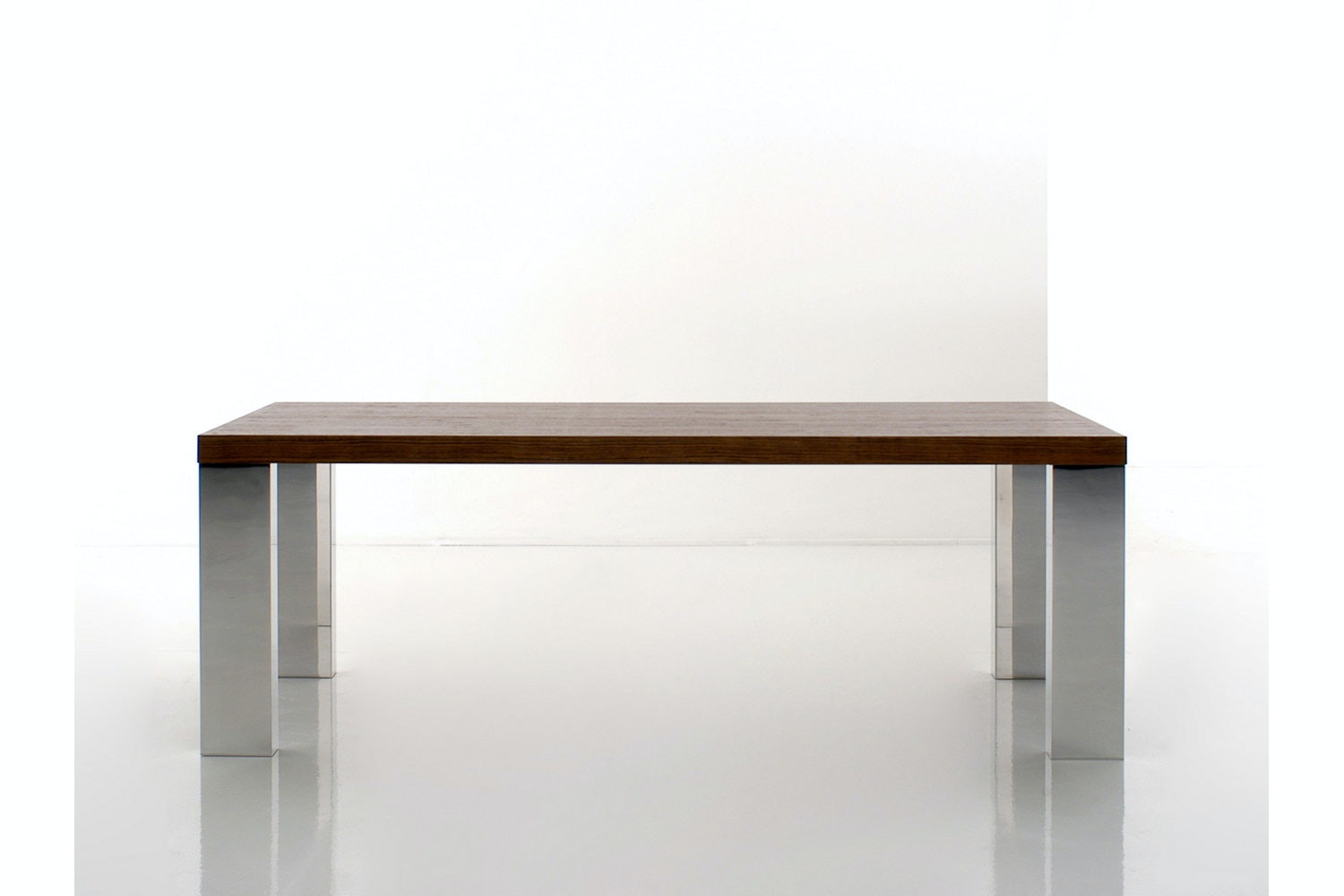 P.04 Table by Piero Lissoni for Porro